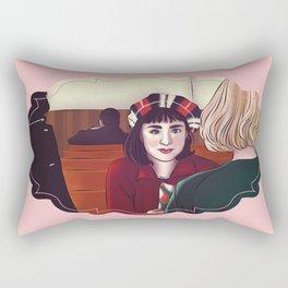Therese Rectangular Pillow