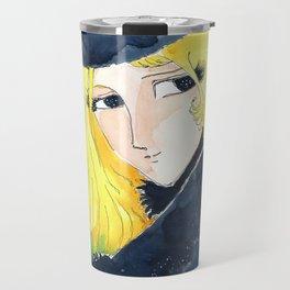 Maetel Travel Mug