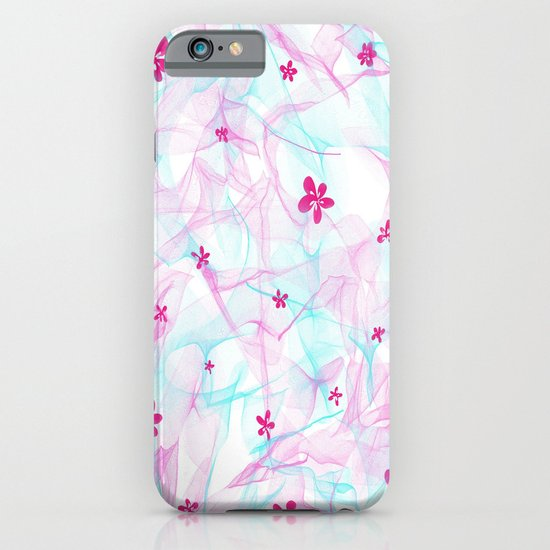 Summer soft iPhone & iPod Case