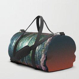 Endless Duffle Bag