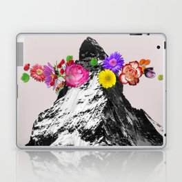 Collective dream Laptop & iPad Skin