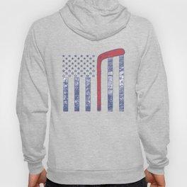 Hockey Hoody