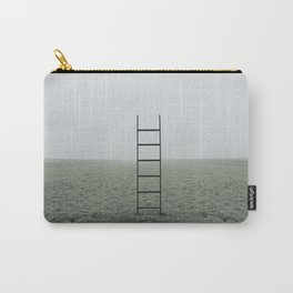 Ladders Carry-All Pouch
