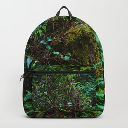 Staircase to heaven Backpack