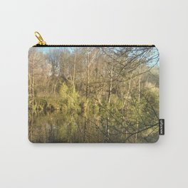 Nature and landscape 6 Carry-All Pouch