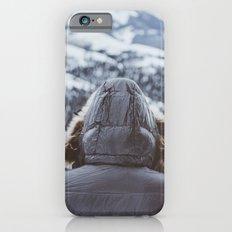 Colorado iPhone 6s Slim Case
