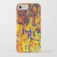 eggs iPhone & iPod Cases featuring Eggs. by Venus Flytrap