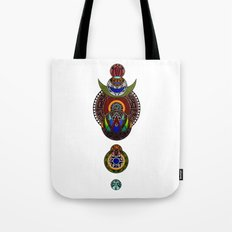 That day Tote Bag