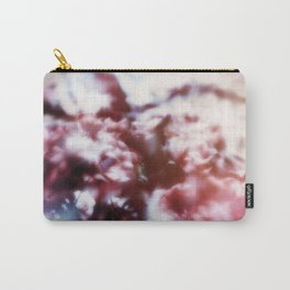 shimmer (version one) Carry-All Pouch