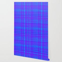 nu plaid type 0 Wallpaper