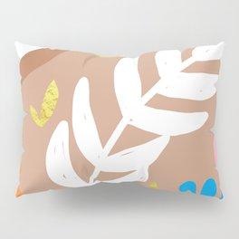 Beautiful life Pillow Sham