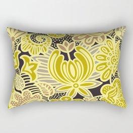 Magical dream Rectangular Pillow