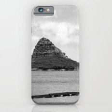 Windward Slim Case iPhone 6s
