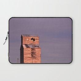 Comanche Sunset Laptop Sleeve