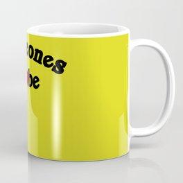 Someones Babe Coffee Mug