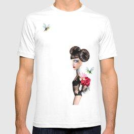 Eileen sailing T-shirt
