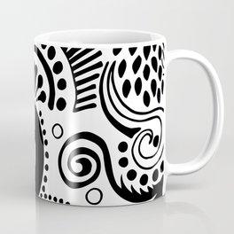 Peak My Interest Coffee Mug