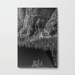Mountains & Nature - Colorado Metal Print