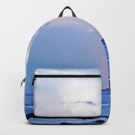 Love under the Rainbow Backpack