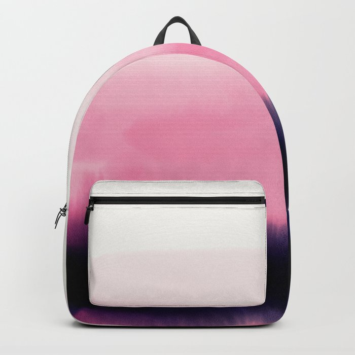Fountain of Youth Backpack