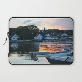 Mystical Laptop Sleeve