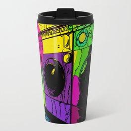 Suds Go Pop 3 Travel Mug