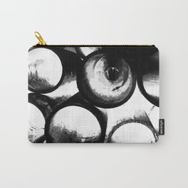 urban decay 1 Carry-All Pouch
