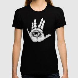 Six Finger Discount T-shirt