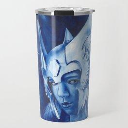 Asgardian Travel Mug