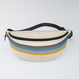 Spring of Love Fanny Pack