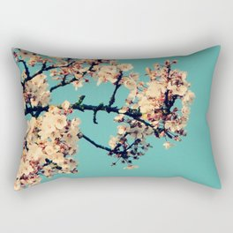 Primavera Rectangular Pillow
