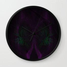 Devour from ETERNAL Wall Clock
