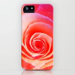 Mystic! iPhone Case