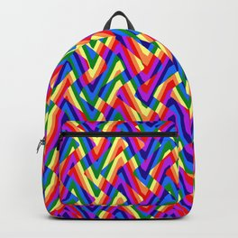 Amplitudo Backpack