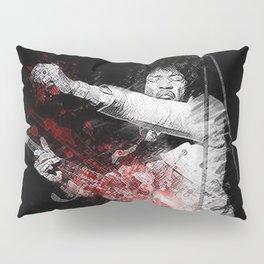 experienced Pillow Sham