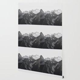 Find your Wild Wallpaper