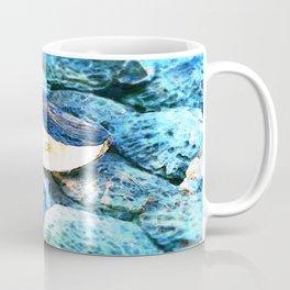my beautiful treasure Coffee Mug