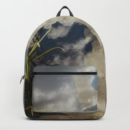 Path to the Clouds Backpack