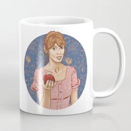 Shelley Duvall Coffee Mug