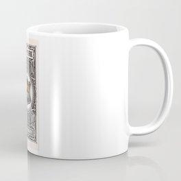 New York since 1975 Coffee Mug