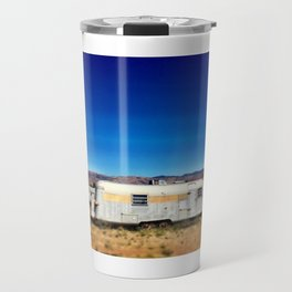 california airstream Travel Mug