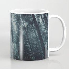 Flirting with temptation Coffee Mug