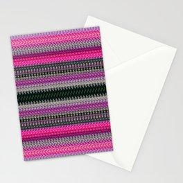 Rambutan 1 Stationery Cards