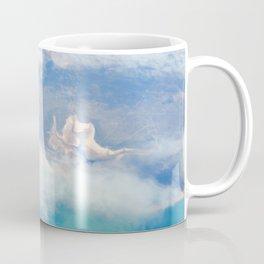 Rio São Francisco Coffee Mug