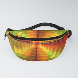 Church-rate Fanny Pack
