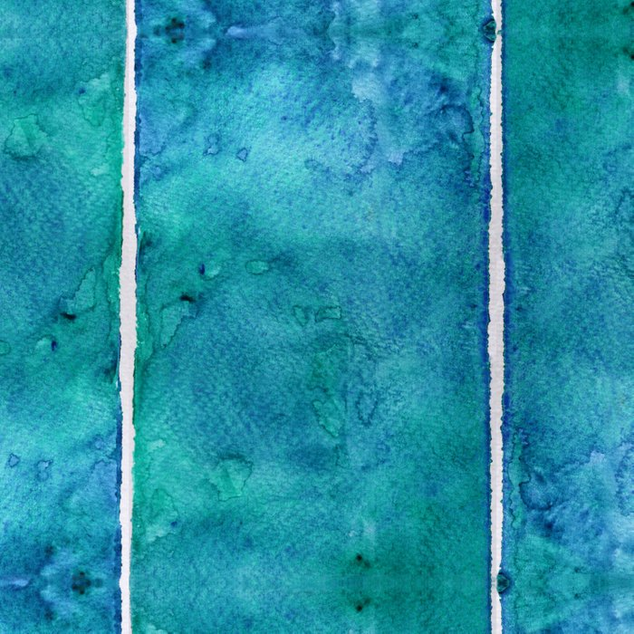 Abstract Watercolour Comforters