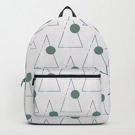 Merry Minimal 01 Backpack