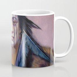 CHIEFTAIN Coffee Mug