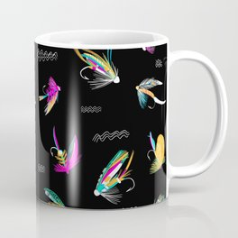 Fly Fishing | Fly Fish  Coffee Mug