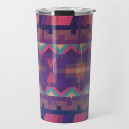 Resident Travel Mug